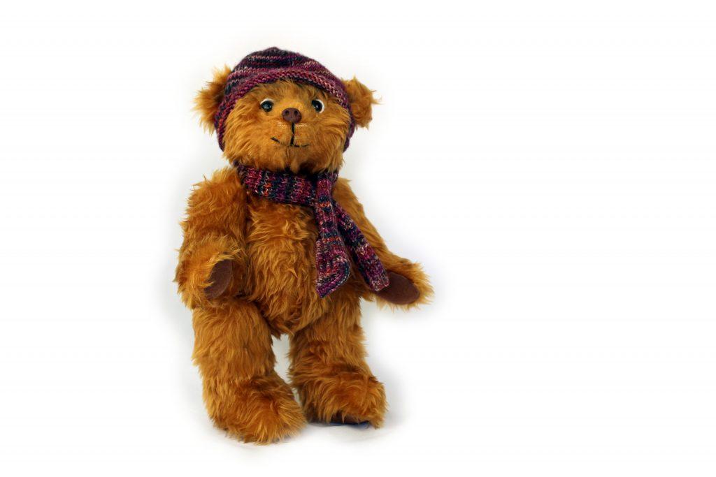 billy Bear6